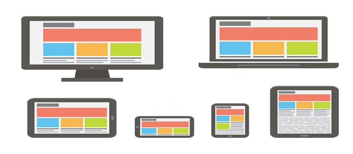 Neden Mobil Uyumlu Web Siteleri?